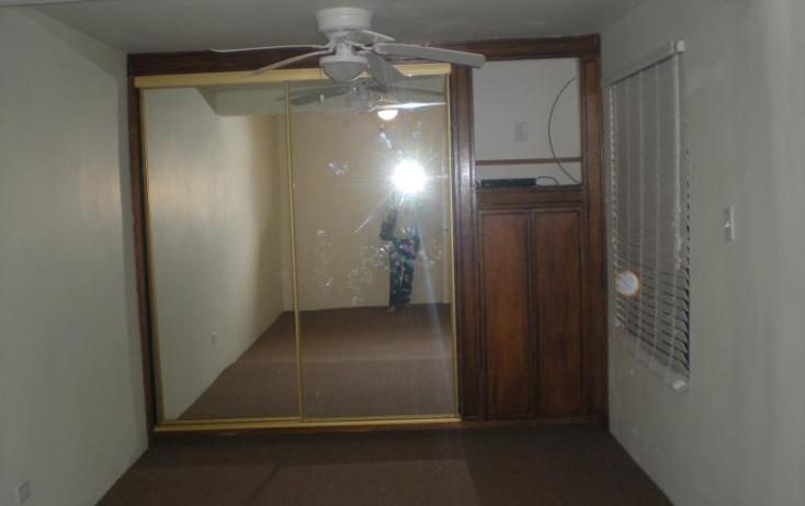 Foto de casa en venta en  460, villa florida, mexicali, baja california, 626173 No. 04