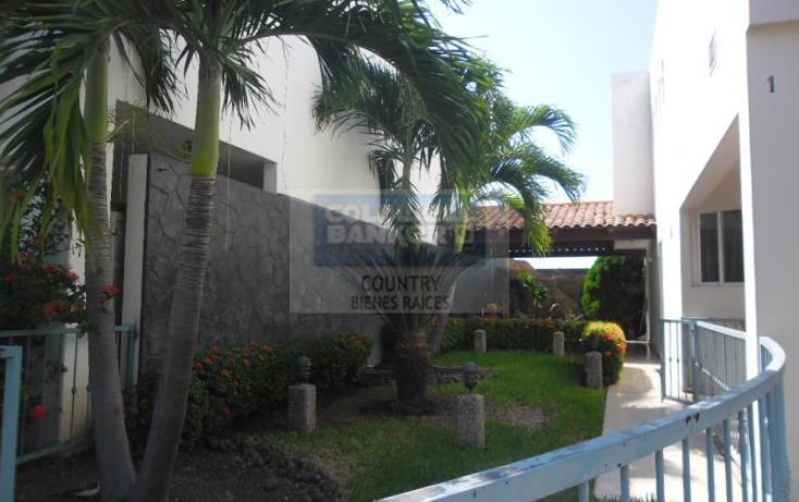 Foto de casa en venta en  4601-13, las flores, culiacán, sinaloa, 633058 No. 02