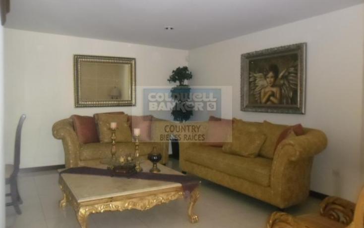Foto de casa en venta en  4601-13, las flores, culiacán, sinaloa, 633058 No. 03