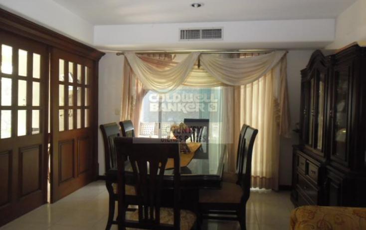 Foto de casa en venta en  4601-13, las flores, culiacán, sinaloa, 633058 No. 04