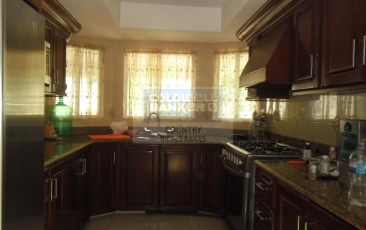 Foto de casa en venta en  4601-13, las flores, culiacán, sinaloa, 633058 No. 06