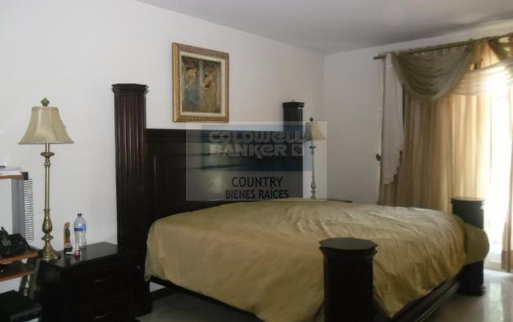 Foto de casa en venta en  4601-13, las flores, culiacán, sinaloa, 633058 No. 08