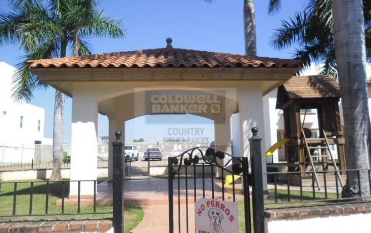 Foto de casa en venta en  4601-13, las flores, culiacán, sinaloa, 633058 No. 13