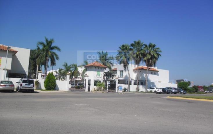 Foto de casa en venta en  4601-13, las flores, culiacán, sinaloa, 633058 No. 15