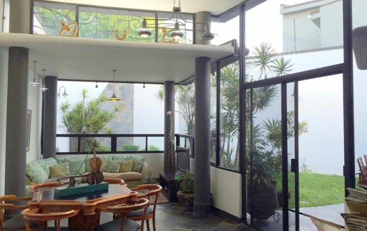 Foto de casa en venta en  4608, lomas de agua caliente, tijuana, baja california, 1735076 No. 03