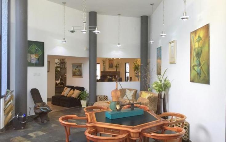 Foto de casa en venta en  4608, lomas de agua caliente, tijuana, baja california, 1735076 No. 04