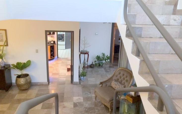 Foto de casa en venta en  4608, lomas de agua caliente, tijuana, baja california, 1735076 No. 07