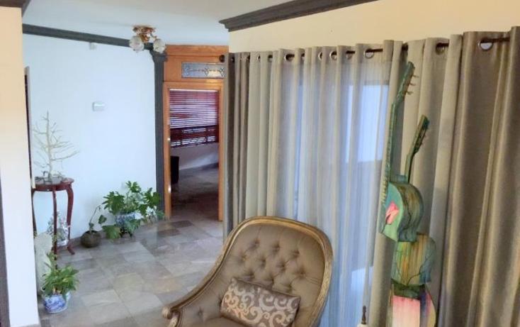 Foto de casa en venta en  4608, lomas de agua caliente, tijuana, baja california, 1735076 No. 08