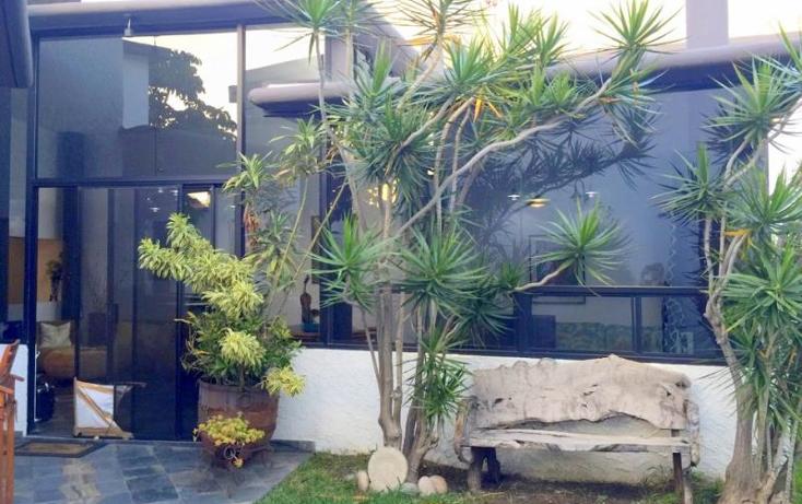 Foto de casa en venta en  4608, lomas de agua caliente, tijuana, baja california, 1735076 No. 09