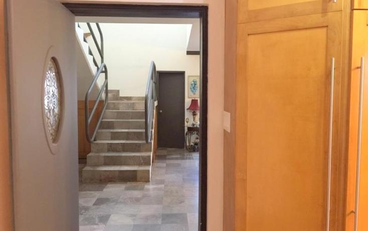 Foto de casa en venta en  4608, lomas de agua caliente, tijuana, baja california, 1735076 No. 10