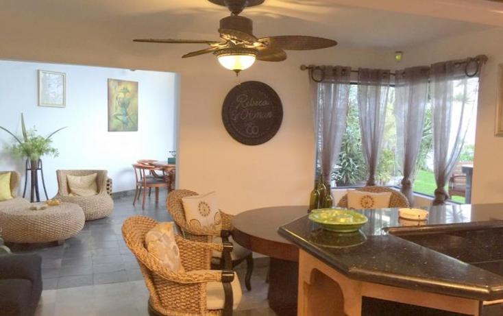 Foto de casa en venta en  4608, lomas de agua caliente, tijuana, baja california, 1735076 No. 11