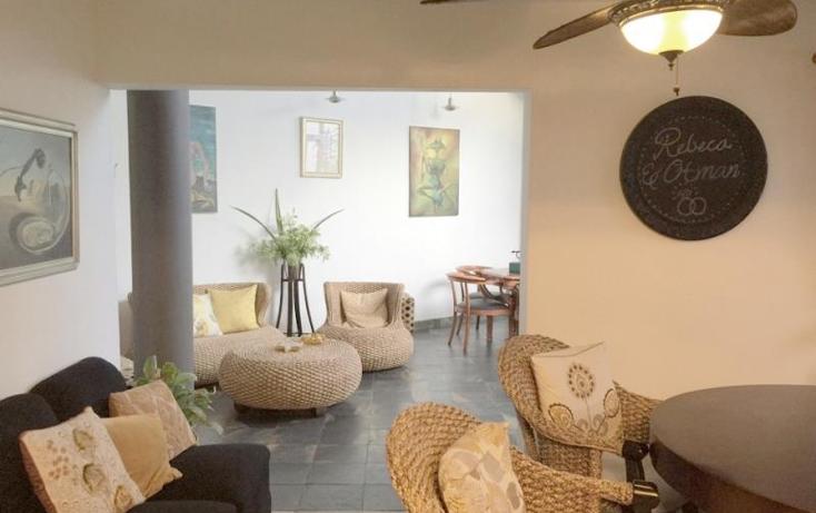 Foto de casa en venta en  4608, lomas de agua caliente, tijuana, baja california, 1735076 No. 12