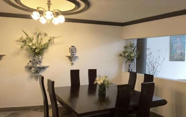 Foto de casa en venta en  4608, lomas de agua caliente, tijuana, baja california, 1735076 No. 13