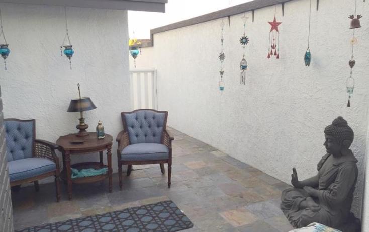 Foto de casa en venta en  4608, lomas de agua caliente, tijuana, baja california, 1735076 No. 14