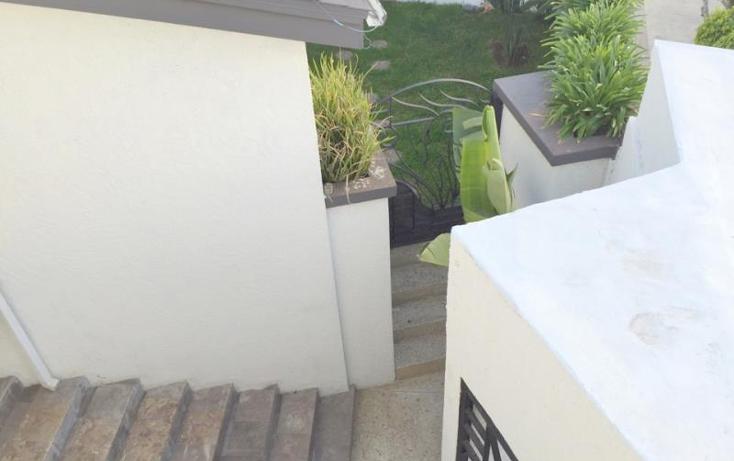 Foto de casa en venta en  4608, lomas de agua caliente, tijuana, baja california, 1735076 No. 16