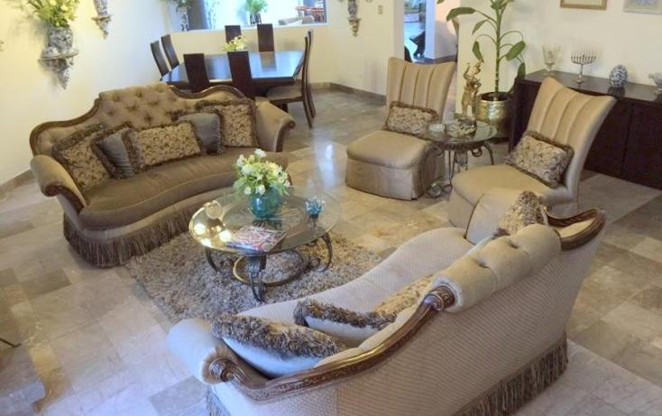 Foto de casa en venta en  4608, lomas de agua caliente, tijuana, baja california, 1735076 No. 18