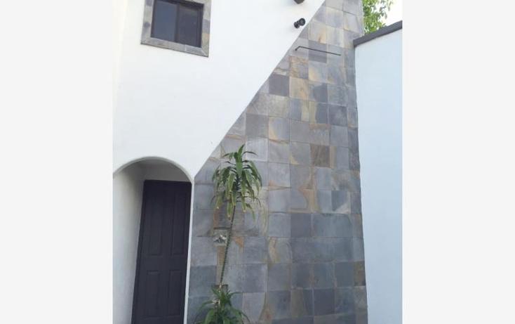 Foto de casa en venta en  4608, lomas de agua caliente, tijuana, baja california, 1735076 No. 19
