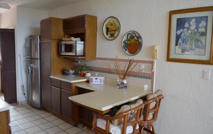 Foto de departamento en venta en  461, barrio el manglito, la paz, baja california sur, 1503953 No. 04