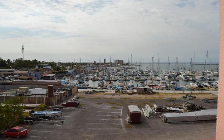 Foto de departamento en venta en  461, barrio el manglito, la paz, baja california sur, 1503953 No. 06