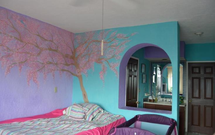 Foto de departamento en venta en  461, barrio el manglito, la paz, baja california sur, 1503953 No. 08