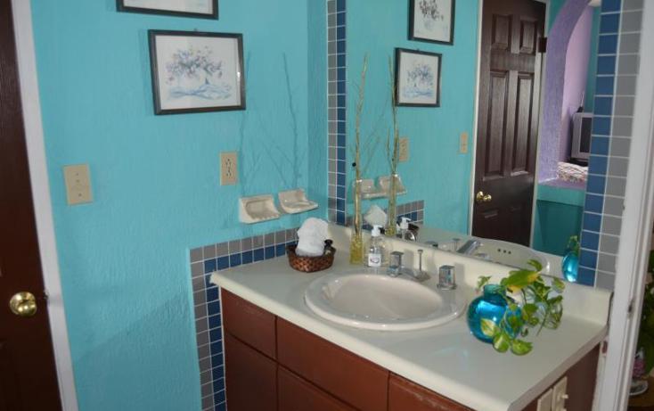 Foto de departamento en venta en  461, barrio el manglito, la paz, baja california sur, 1503953 No. 10