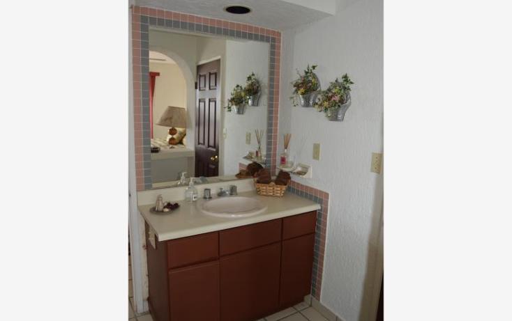 Foto de departamento en venta en  461, barrio el manglito, la paz, baja california sur, 1503953 No. 11