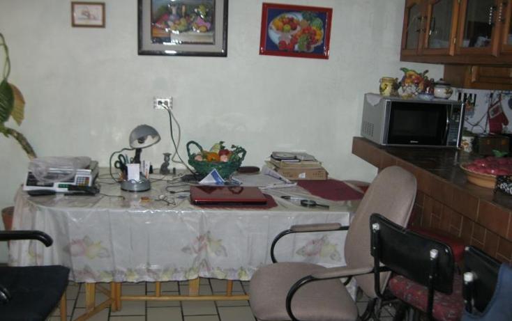 Foto de casa en venta en  4612, cuarteles, chihuahua, chihuahua, 1712002 No. 07