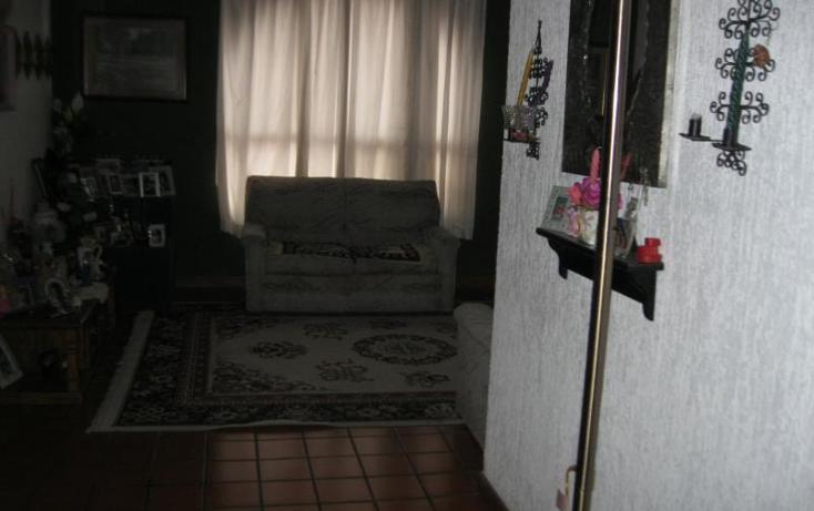 Foto de casa en venta en  4612, cuarteles, chihuahua, chihuahua, 1712002 No. 12