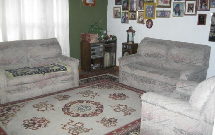 Foto de casa en venta en  4612, cuarteles, chihuahua, chihuahua, 1712002 No. 13