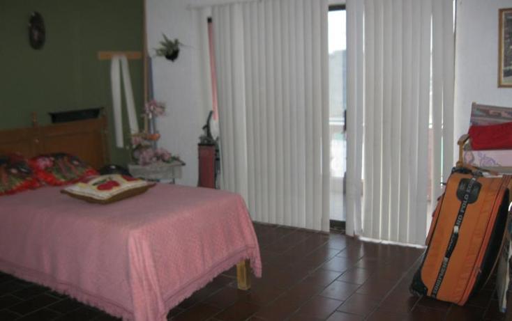 Foto de casa en venta en  4612, cuarteles, chihuahua, chihuahua, 1712002 No. 14