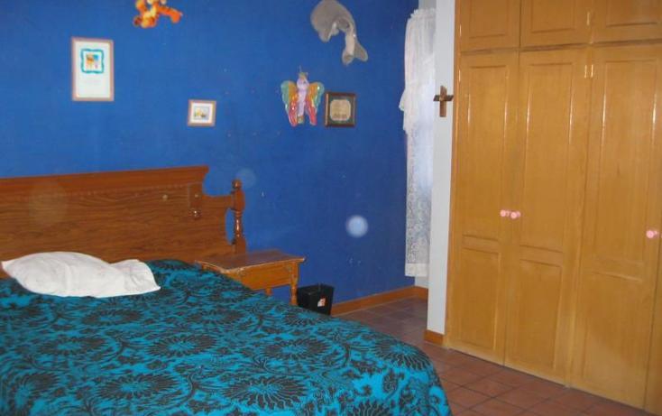 Foto de casa en venta en  4612, cuarteles, chihuahua, chihuahua, 1712002 No. 15