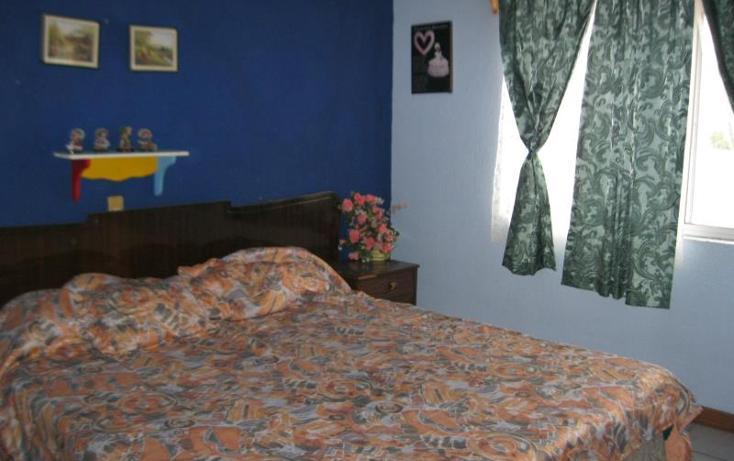 Foto de casa en venta en  4612, cuarteles, chihuahua, chihuahua, 1712002 No. 20