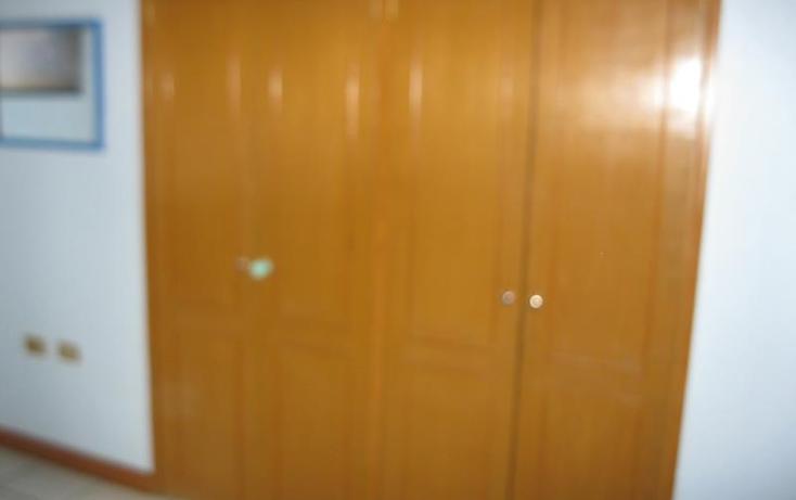 Foto de casa en venta en  4612, cuarteles, chihuahua, chihuahua, 1712002 No. 21