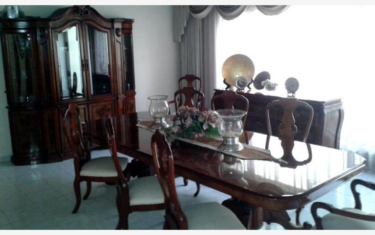 Foto de casa en venta en  4618, jardines del sol, zapopan, jalisco, 1902684 No. 06