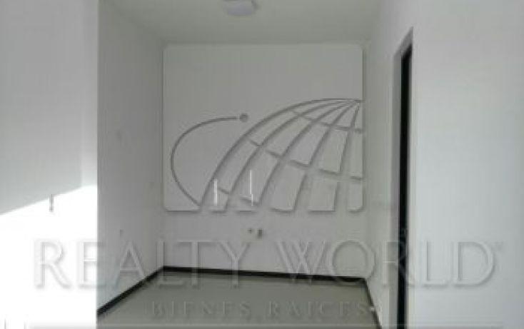 Foto de casa en venta en 4620, cortijo del río 1 sector, monterrey, nuevo león, 1676678 no 02
