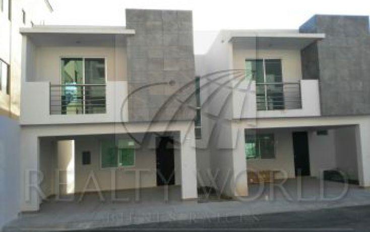 Foto de casa en venta en 4620, cortijo del río 1 sector, monterrey, nuevo león, 1676686 no 02