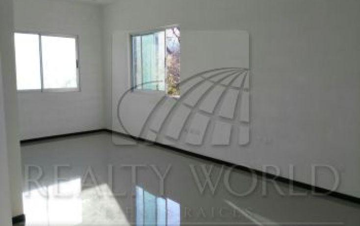 Foto de casa en venta en 4620, cortijo del río 1 sector, monterrey, nuevo león, 1676686 no 03