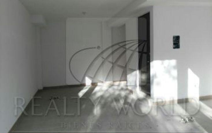Foto de casa en venta en 4620, cortijo del río 1 sector, monterrey, nuevo león, 1676686 no 05
