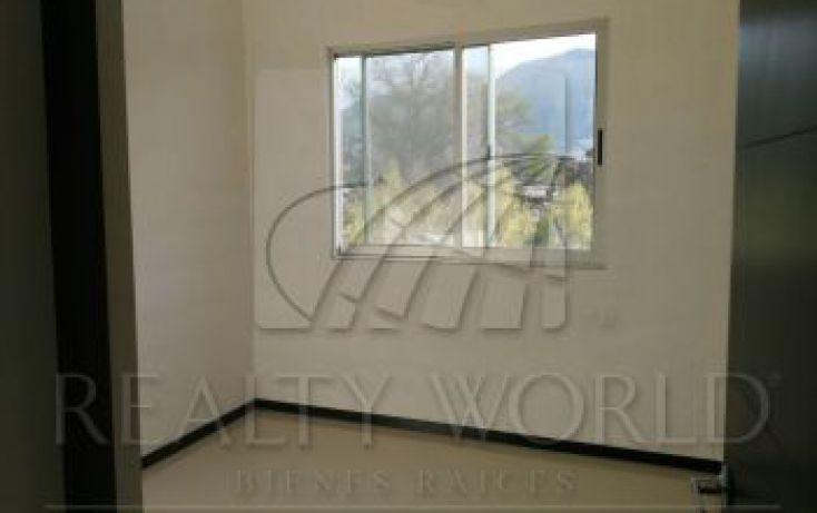 Foto de casa en venta en 4620, cortijo del río 1 sector, monterrey, nuevo león, 1689762 no 06