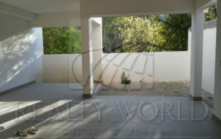 Foto de casa en venta en 4620, cortijo del río 1 sector, monterrey, nuevo león, 1689762 no 09