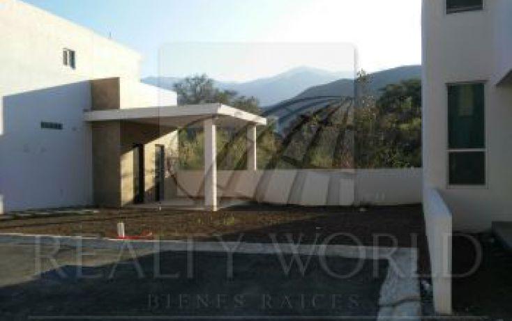 Foto de casa en venta en 4620, cortijo del río 1 sector, monterrey, nuevo león, 1689766 no 02