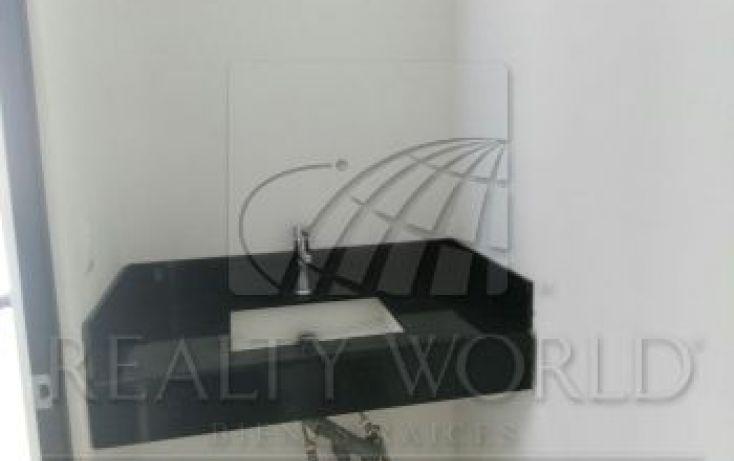 Foto de casa en venta en 4620, cortijo del río 1 sector, monterrey, nuevo león, 1689766 no 07