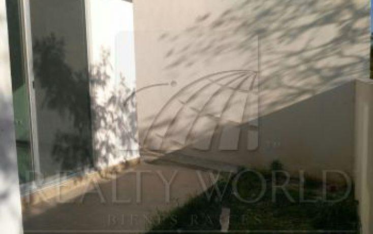Foto de casa en venta en 4620, cortijo del río 1 sector, monterrey, nuevo león, 1689766 no 08