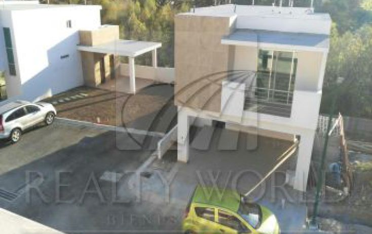 Foto de casa en venta en 4620, cortijo del río 1 sector, monterrey, nuevo león, 1689770 no 01