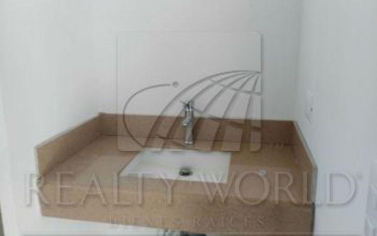 Foto de casa en venta en 4620, cortijo del río 1 sector, monterrey, nuevo león, 1689770 no 06