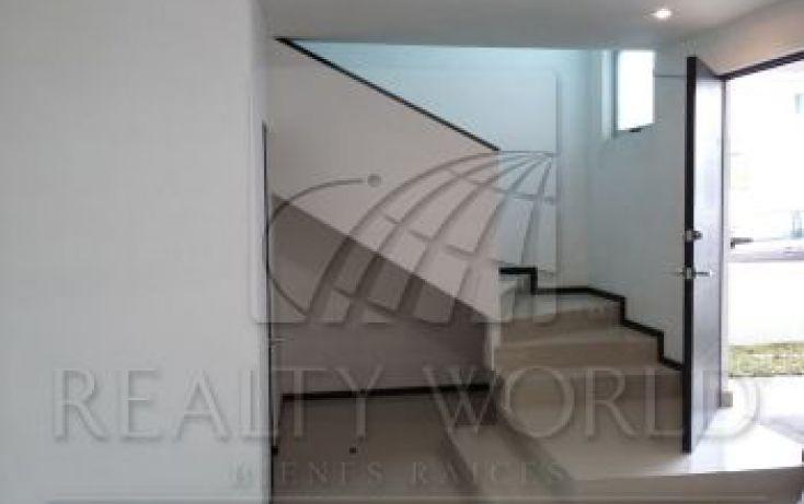 Foto de casa en venta en 4620, cortijo del río 1 sector, monterrey, nuevo león, 1690030 no 02