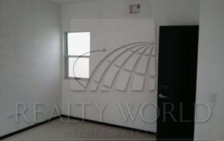 Foto de casa en venta en 4620, cortijo del río 1 sector, monterrey, nuevo león, 1690030 no 05
