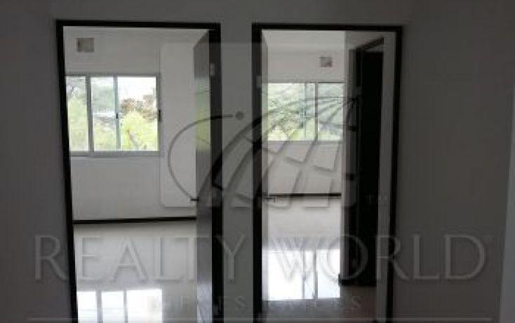 Foto de casa en venta en 4620, cortijo del río 1 sector, monterrey, nuevo león, 1690030 no 07