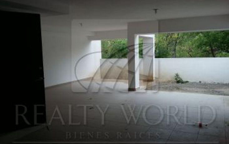 Foto de casa en venta en 4620, cortijo del río 1 sector, monterrey, nuevo león, 1690030 no 10