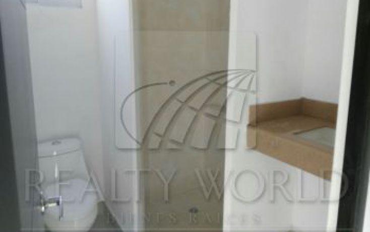 Foto de casa en venta en 4620, cortijo del río 1 sector, monterrey, nuevo león, 1691338 no 04
